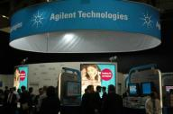 Agilent Technologies to show mobile communications test measurement solutions at 2010 Mobile World Congress