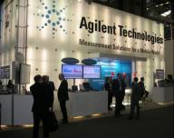 Agilent Technologies to demonstrate comprehensive lineup of test solutions at 4G World 2009