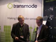 Transmode introduces first all XFP-based 8G Fibre Channel over WDM solution