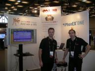 MIND´s PhonEX-ONE Telecom Expense Management certified for Cisco Unified Communication Manager