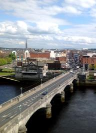 Limerick City Council, Ireland, migrates to Zarafa's open source email solution with Zentyal