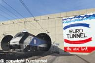 Successful launch of mobile telephone and internet services in the Channel Tunnel in time for the London 2012 Olympic Games
