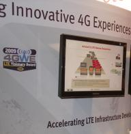 Maravedis annouces 4G Latin America Conference & Expo