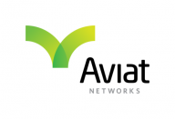 Harris Stratex changes company name to Aviat Networks