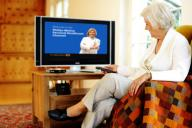 Philips welcomes initial results of largest home healthcare clinical study to date