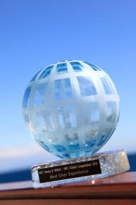 Winners named in NFC Forum & WIMA's NFC Global Competition 2012