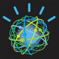 IBM study: midsize businesses increasing IT budgets; investing in analytics and Cloud Computing