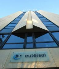 GlobeCast further strengthens resources on Eutelsat satellites for professional video services in Europe