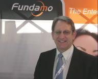 Fundamo, Clickatell partner to deliver mobile banking solutions to global financial providers