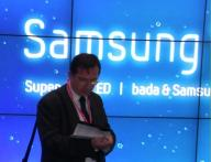 The OSPT Alliance welcomes Samsung as new member