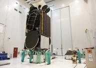 Arianespace to launch all-electric Eutelsat 172B satellite in 2017