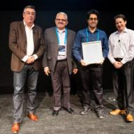 SPARK Microsystems wins the Nokia Open Innovation Challenge 2018 for its revolutionary low-power wireless transceiver